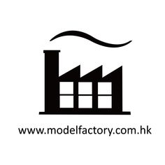 is a distinct management based where we always aim to the deliver the highest quality of modeling services to our clients. The Agency, Model Agency, Kids Talent, Model School, Public Opinion, Money Laundering, New Thought, Good Communication, Girl Blog