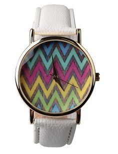 SKLIT Hersteller exquisite weiße Leder-Damen-Verkauf sehen - http://uhr.haus/sklit-watches/sklit-hersteller-exquisite-weisse-leder-damen