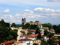 ¡Zozocolco de Hidalgo, Veracruz es ahora Pueblo Mágico!