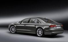 Cool Audi 2017: Audi A8 L W12 Exclusive... Car24 - World Bayers Check more at http://car24.top/2017/2017/08/18/audi-2017-audi-a8-l-w12-exclusive-car24-world-bayers-3/