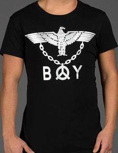 Wholesale Quan Zhilong Bigbang GD man tees silver hot drilling man shirt  couple short-sleeved O-neck boy shirt casual cotton fashion man tshirt W96,  ... ddd6582ff0c0
