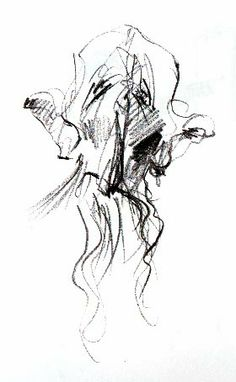 Pajot - A la recherche de Don Quichotte, croquis et dessins. Marcel, Illustrators, Painter, Illustration, Drawings, Artist, Humanoid Sketch, Drawing Skills, Art Exhibition
