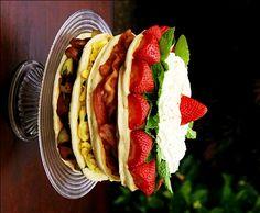 breakfast-pancake