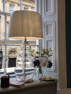 Spring Color Palette, Spring Colors, Luxury Homes Interior, Interior Design, Days Out, Video Tutorials, Luxury Branding, Join, Interiors