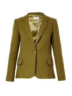 Affori jacket | Max Mara |