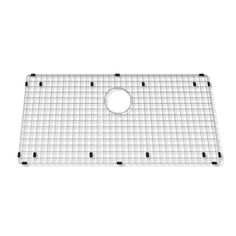 Best Kitchen Faucet | American Standard 791565211070A Prevoir Bottom Grid 32Inch x 15Inch Kitchen Sink Rack Stainless Steel ** For more information, visit image link.(It is Amazon affiliate link) #babyclothes