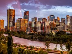 Calgary's Fall Real Estate Market Update - Justin Warthe