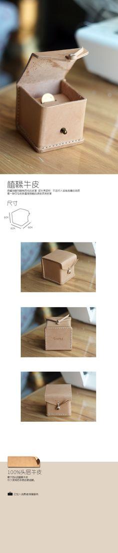 ===> http://www.brand-handbags.net <===More Gorgeous Handbag Collections -SIMPLE原创纯手工定制植鞣头层牛皮戒指盒 高档个性求婚 2014新款-淘宝网