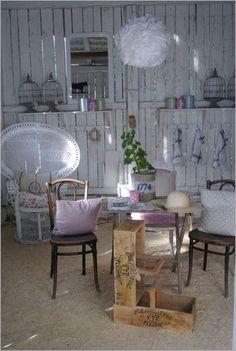 Lotta, Klagenfurt, Multimedia, Villa, Dining Table, Furniture, Home Decor, Homes, House