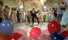 footloose themed party | Breakin' 2: Electric Boogaloo (And Other 80s Dance Movies)