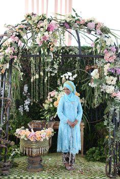 Pernikahan Adat Jawa Ria dan Bogy - IMG_7486