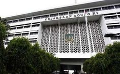 Satu Lagi, KPK Menangkap Seorang Jaksa Di Kejati Jawa Barat, Ini Jawaban Kejaksaan Agung ~ Berita Penting