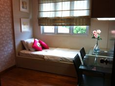 Room Rental $900/mth Condo, Apartment, Bed, Furniture, Rooms For Rent, Home Decor, Rental, Room, Maisonette