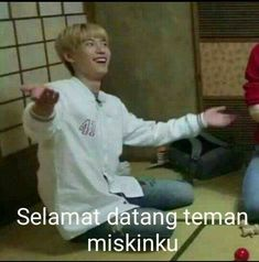 Memes indonesia nct 45 ideas for 2019 K Meme, Funny Kpop Memes, Meme Faces, Funny Faces, Nct 127, Meme Photo, Nct Doyoung, Michaela, Jamel