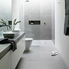 Küçük bir banyoda, nasıl çok büyük bir hacim elde edilir? A small bathroom, the bathroom was very large. #banyo #banyodekorasyonu #banyodolabı  #cabinet #cabinets #bathroom #bathroomdesign #bathrooms #bathroomdecor #modern #moderndesign #modernart #sanat #art #artphoto #içmimar #içmimarankara #leventtekiniçmimarlık #leventtekinicmimarlik #architecture #igers #proje #women #modernwomen #kadın #fashion #moda ##instadaily #insta #style…