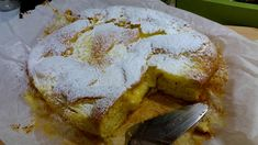 Greek Recipes, French Toast, Muffins, Cupcakes, Sweets, Bread, Breakfast, Food, Kuchen