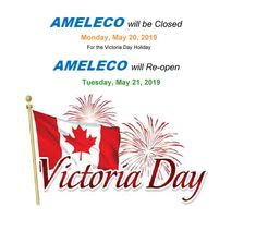 We're Closed on Monday, May 20 and will re-open on Tuesday, May 21 Why do we celebrate this day? 👑 was the longest reigning British monarch 👑 🎂 Her birthday has been celebrated since 1845 in 🍁 Victoria Day Weekend, Junction Boxes, Smoke Alarms, Queen Victoria, Long Weekend, Special Events, Tuesday, Finding Yourself, Fans