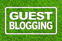 44 Best Guest Posting Services images in 2019 | Your website