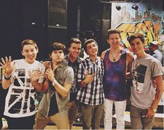 O2L ended today! ! I know that they are still friends but it will never be the same! I'm proud of them for doing whats best for them but its still sad! #o2forever