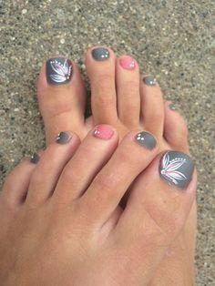 Nail Art Blue Nails Top Blue Toe Nails Colorful Nail Art For Stunning