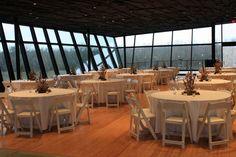 (Trinity Audubon Center) Great Hall 2