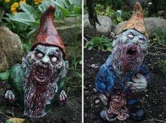 zombie-gnomes-of-the-apocalypse-revenant-fx-14 2