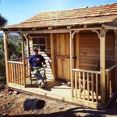Repost from @livingoutfitters. Give them a follow. Check out this Farmhouse model in the desert. #nevada #desert #cedarshed #cedar #woodworking #wood #cabin #farmhouse #tinyhouse #tinyhousemovement #tinyhome #landscaping #landscape #construction #yardwork #yard #retreat #outdoors #outdoorliving #wilderness #canada #okanagan #vancouver #shed #tools #getaway #vacation #vacationhome #madeincanada by cedarshed