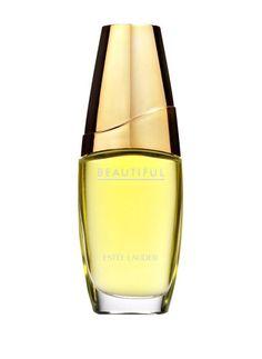 Givenchy Dahlia Divin Nude, Eau de Parfum | GALERIA Karstadt