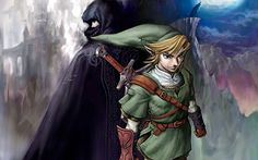 zelda skyward sword iso fr torrent