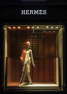Hermes - Sydney | Flickr - Photo Sharing!