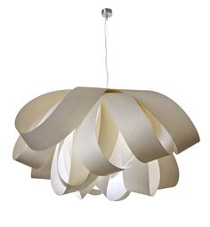 http://www.lzf-lamps.com/products/agatha-sg/