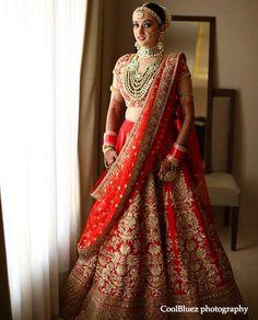 Buy Online New and Latest Lehenga Choli Designs of 2020 Indian Lehenga, Sabyasachi Lehenga Bridal, Indian Wedding Lehenga, Red Lehenga, Lehenga Dupatta, Lehenga Style, Yellow Lehenga, Anarkali, Indian Bridal Outfits