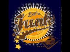 Funk & Disco !