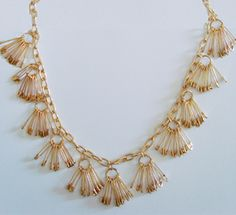 safety necklace