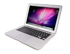 Top 10 Best Laptops for College Students in 2014 - Laptops World