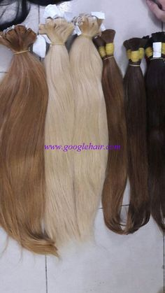 Hair Styles Blonde Super Nice hair Extensions Wholesale And Retail Good Price Shopping Online Quality  Only in Vietnam