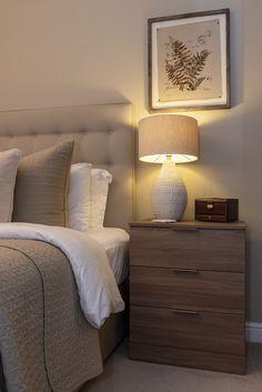 Apartment Design, Bedroom Apartment, Home Decor Bedroom, Küchen Design, Interior Design, Traditional Bedroom, Master Bedroom Design, Guest Bedrooms, House Rooms