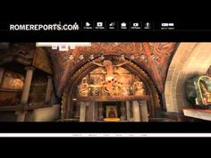 http://www.romereports.com/palio/visiting-the-holy-land-in-3d-english-9943.html#.UYdfOLV7IVU Visiting the Holy Land in 3D