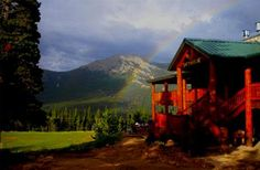 Colorado Christian Summer Sports Camp for Kids | Camp Timberline - I soooo want to be a camp counselor here!!