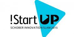 Startup-Wettbewerb der Schober Investment Group