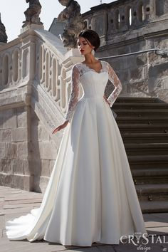 Crystal Desing 2015 » BestDress - cайт о платьях!