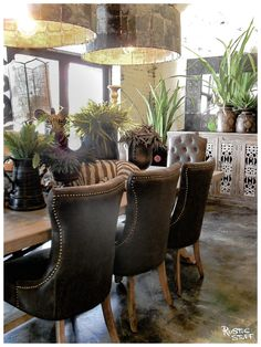 Peeka ZebrAmazing! #design #Accessories #furniture