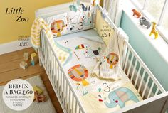 Nursery | Bedroom | Home & Furniture | Next Official Site - Page 5