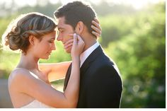 Wedding Package For Up To 50