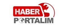 www.haberportalim.net Son dakika Haber , Spor Haberleri , Haber Oku