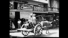 Divisoria, Manila. 1932 Interesting Photos, Cool Photos, Retro Pi, Mindanao, Old City, Vintage Pictures, Manila, Filipino, Philippines