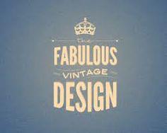 logo vintage - Google Search
