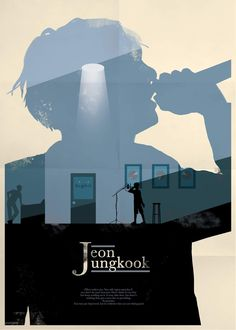 Read JJK 10 from the story neighbour jjk tamamland by luvjkook luv with 3057 reads. Jungkook Fanart, Bts Suga, Foto Jungkook, Bts Wallpaper Lyrics, Kpop Posters, Bts Backgrounds, Bts Aesthetic Pictures, Wattpad Book Covers, Bts Drawings