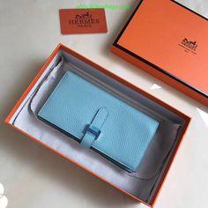 Hermes Wallet, Hermes Paris, Bags, Handbags, Bag, Totes, Hand Bags