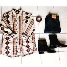 5063ea08990c 13 Best Our latest online stock ✌ as well as ASOS marketplace we ...